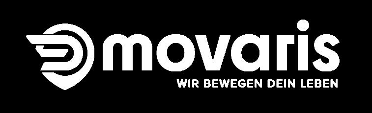 movaris_Logo_negativ_RGB